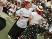dia-de-canarias-2007-30
