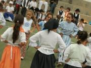 dia-de-canarias-2007-32