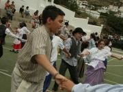 dia-de-canarias-2007-34
