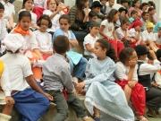 dia-de-canarias-2007-44