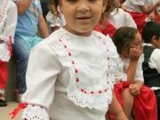 dia-de-canarias-2007-45
