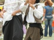 dia-de-canarias-2007-46