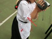 dia-de-canarias-2007-47