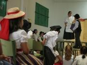 dia-de-canarias-2007-7