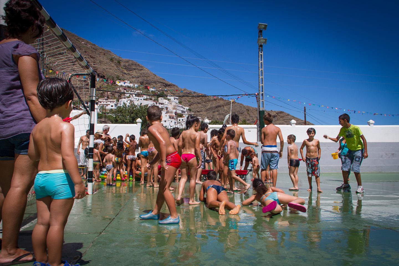 fiesta-de-agua-028