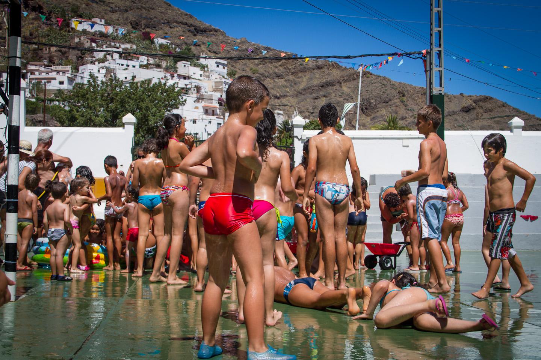 fiesta-de-agua-029