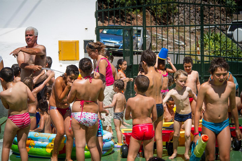 fiesta-de-agua-033
