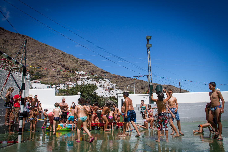 fiesta-de-agua-034