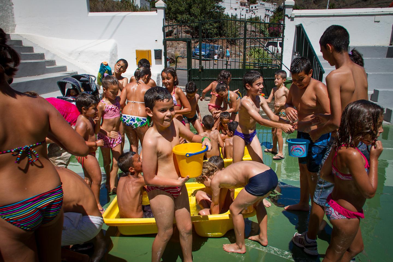 fiesta-de-agua-042