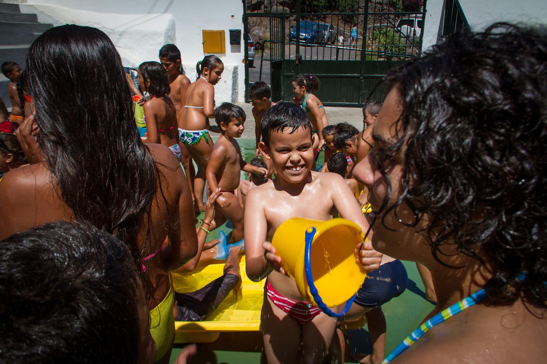 fiesta-de-agua-043