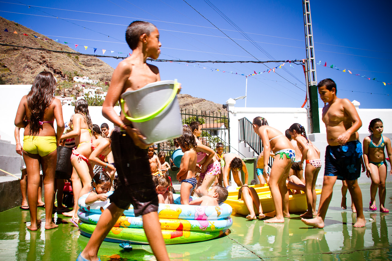 fiesta-de-agua-089