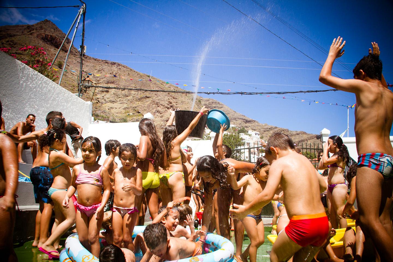 fiesta-de-agua-092