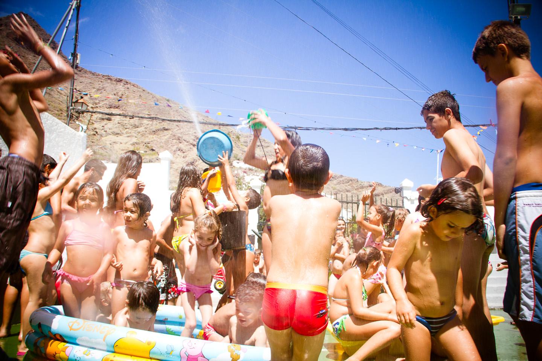 fiesta-de-agua-094