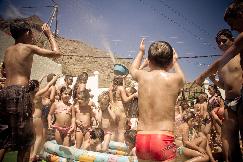 fiesta-de-agua-095