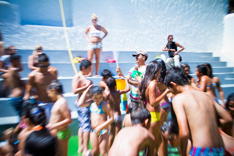 fiesta-de-agua-097