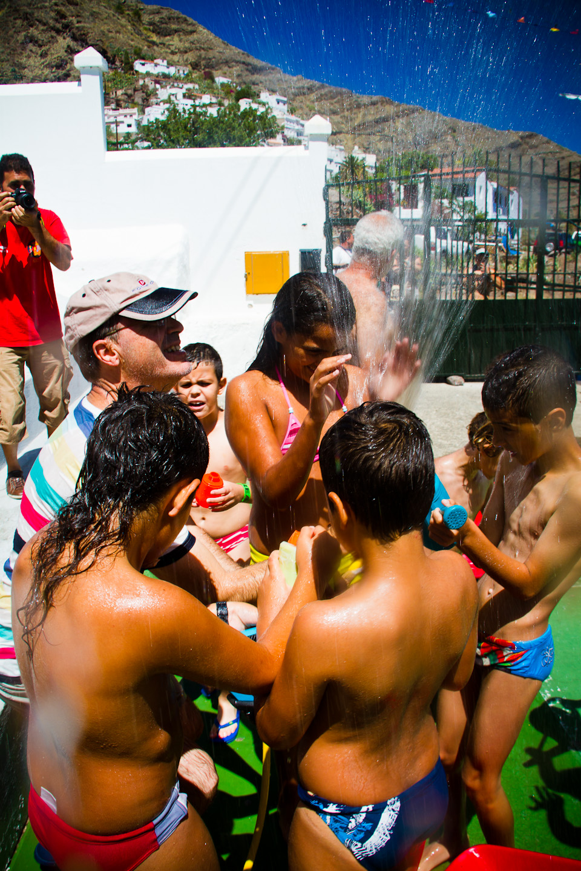 fiesta-de-agua-115