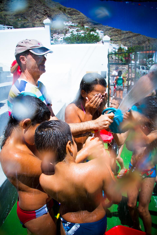 fiesta-de-agua-116