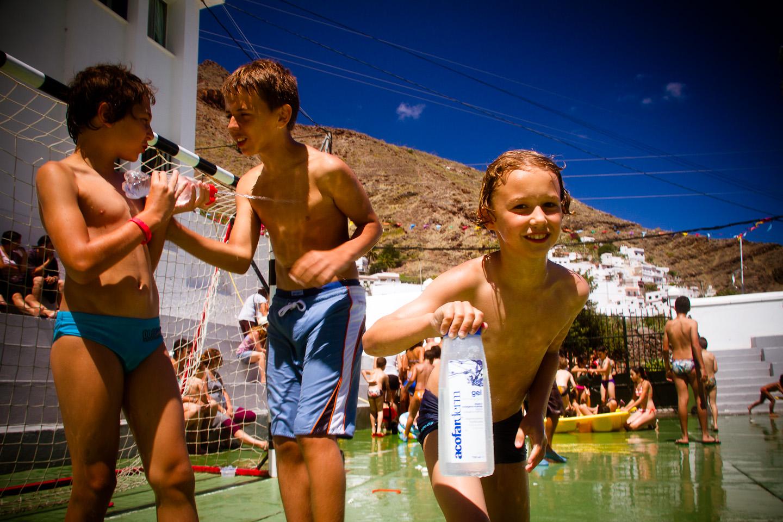 fiesta-de-agua-117