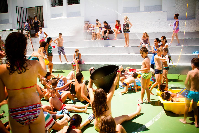 fiesta-de-agua-123