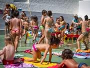 fiesta-de-agua-021
