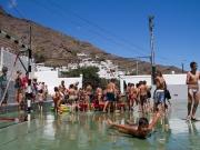 fiesta-de-agua-035
