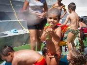 fiesta-de-agua-046