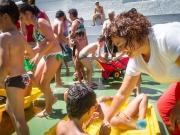 fiesta-de-agua-047