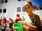 fiesta-de-agua-048