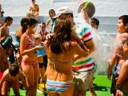 fiesta-de-agua-055