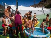fiesta-de-agua-061