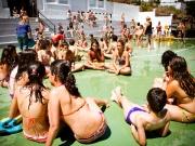 fiesta-de-agua-066