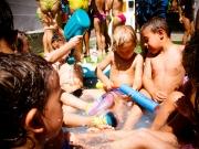 fiesta-de-agua-075