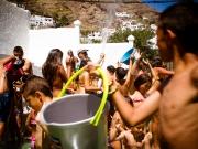 fiesta-de-agua-090