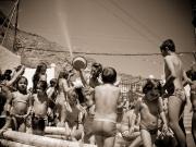 fiesta-de-agua-093