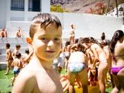 fiesta-de-agua-096