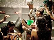 fiesta-de-agua-099