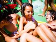 fiesta-de-agua-102