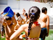 fiesta-de-agua-104