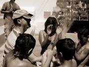 fiesta-de-agua-113