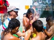 fiesta-de-agua-114