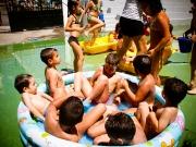 fiesta-de-agua-129
