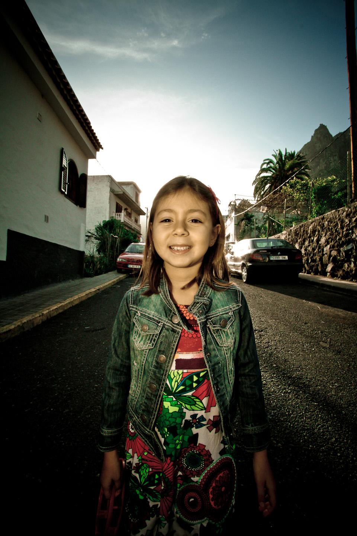 navidad-2012-021