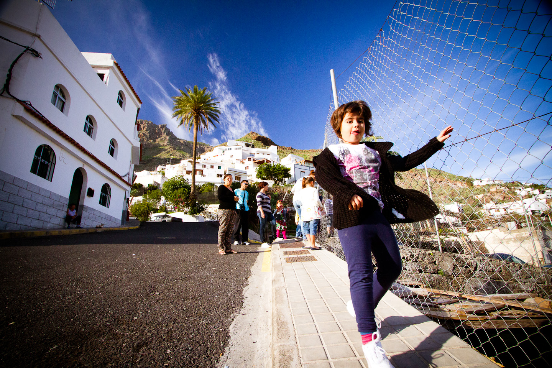 navidad-2012-025