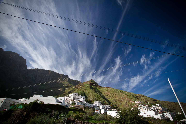 navidad-2012-034