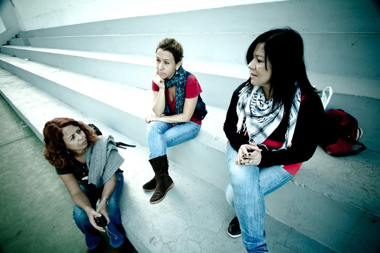 navidad-2012-042