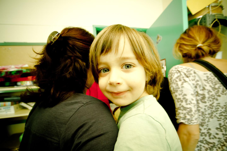 navidad-2012-057