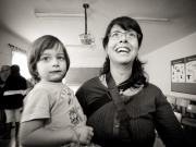 navidad-2012-056