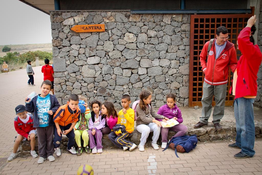 san_jose_del_alamo_excursion_221-689