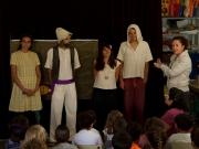Teatro_del_Unicorno_002-869