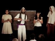 Teatro_del_Unicorno_004-871